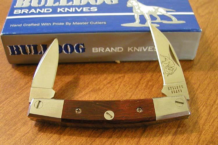 how to take apart nutribullet blade