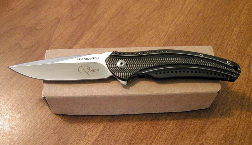 http://www.soonerstateknives.com/CR-K405KXP-CRKT-Ken-Onion-Ripple.jpg
